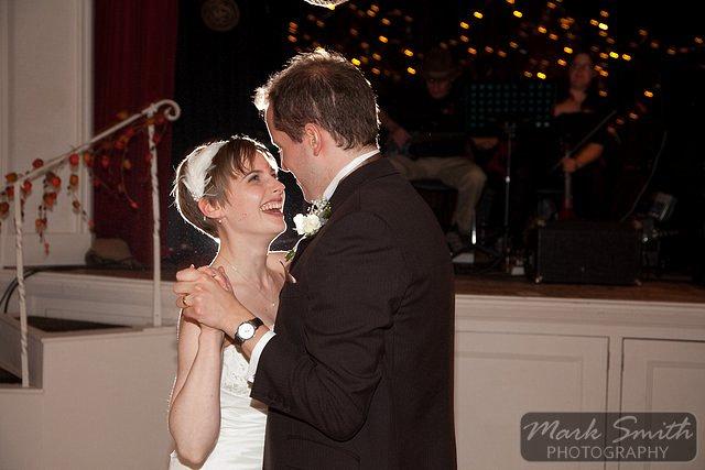Devon Wedding Photography Noss Mayo (27)