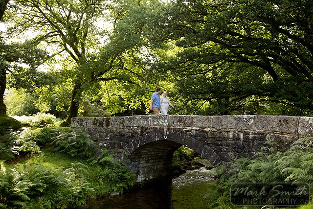 Plymouth Family Photography on Location (19)