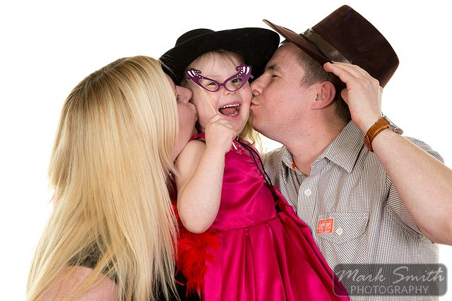 Devon Wedding Photo Booth - Kitley House (42)