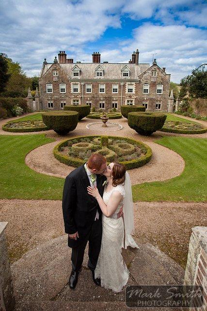 Devon Wedding Photography - Emma and Steve (26)