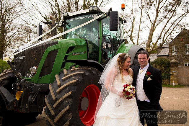 Plymouth Wedding Photography - Strawberry Feilds (26)