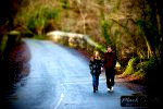 Plymouth Wedding Photography - Tom and Emma Engagement 0027