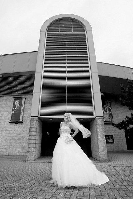 Duke of Cornwall Plymouth Wedding - Devon Wedding Photography (20)