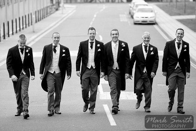Plymouth Wedding Photography - New Continental Hotel (5)