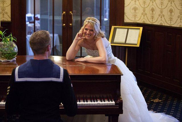 Duke of Cornwall Plymouth Wedding - Devon Wedding Photography (26)