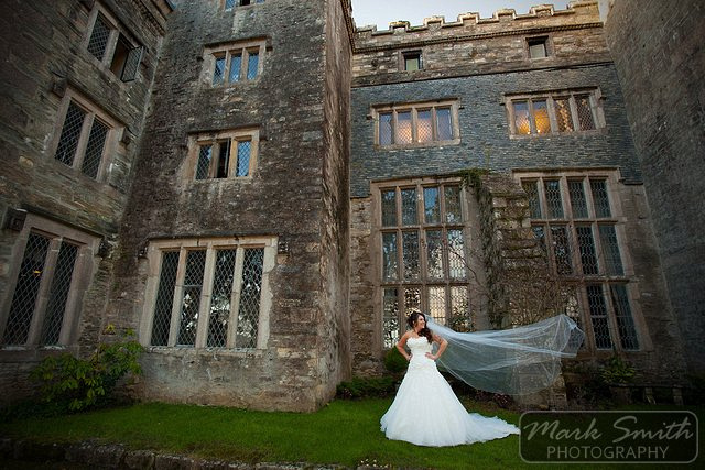 Borringdon Hall Wedding (35)