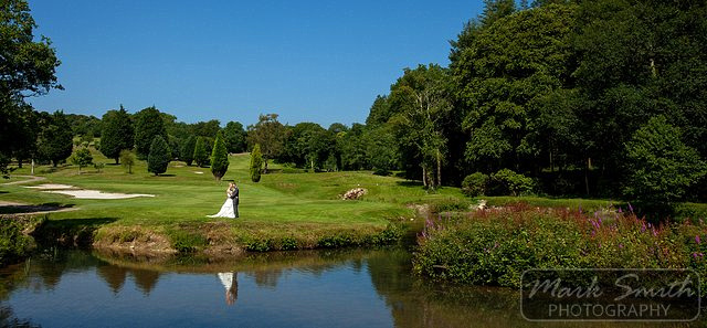 Elfordleigh Wedding Photography (10)