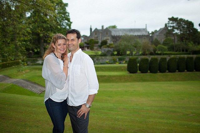 Plymouth Pre Wedding Photography Jason and Nikki (17)