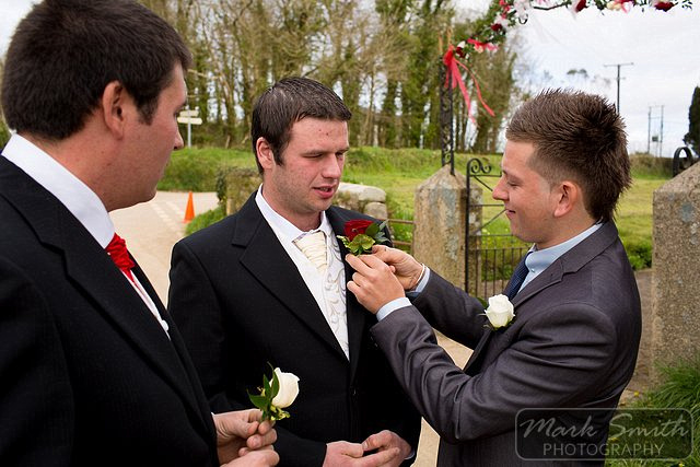 Plymouth Wedding Photography - Strawberry Feilds (4)