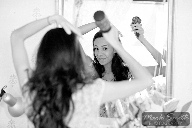 Plymouth Wedding Photography - Kitley House Hotel (2)