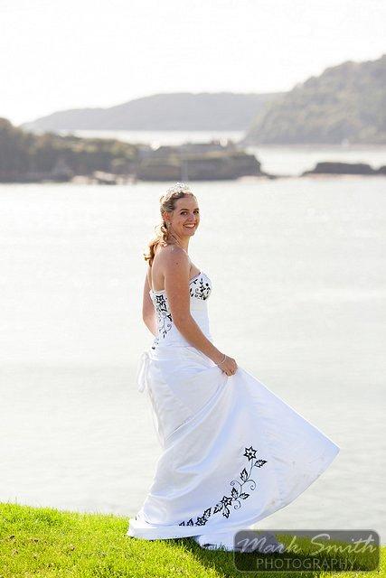 Plymouth Hoe Wedding (26)