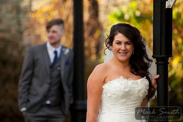 Borringdon Hall Wedding (33)