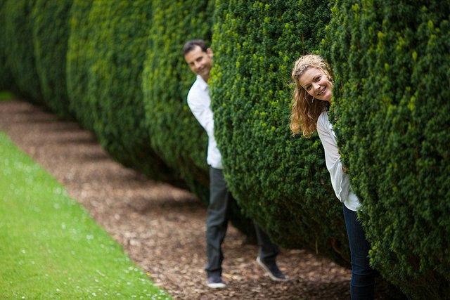 Plymouth Pre Wedding Photography Jason and Nikki (24)