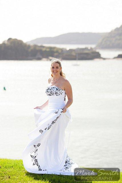 Plymouth Hoe Wedding (27)