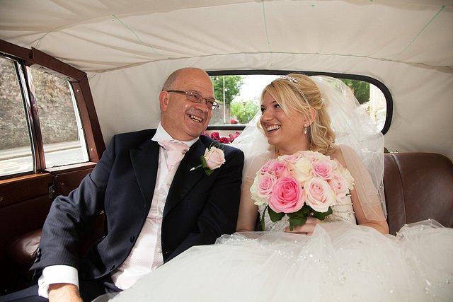 Duke of Cornwall Plymouth Wedding - Devon Wedding Photography (3)