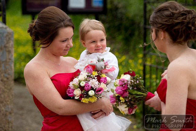 Plymouth Wedding Photography - Strawberry Feilds (10)