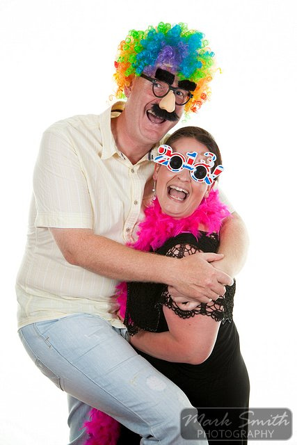Plymouth Wedding Photo Booth (9)