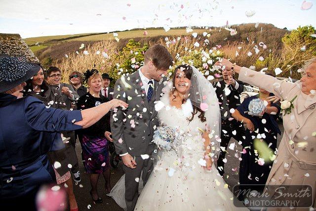 Borringdon Hall Wedding (27)
