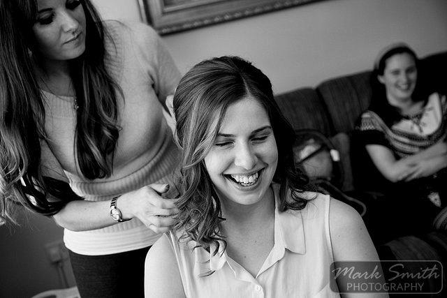 Devon Wedding Photography - Emma and Steve (3)