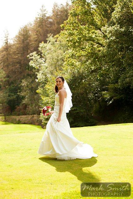St Mellion International Resort Wedding - Plymouth Wedding Photography (31)