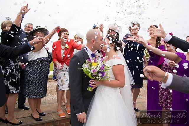 Boringdon Park Wedding - Helen and Ross (8)