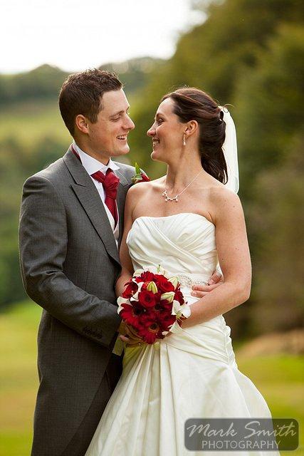 St Mellion International Resort Wedding - Plymouth Wedding Photography (29)