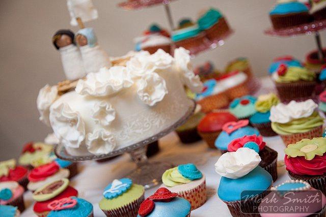 Borringdon Hall Wedding (42)