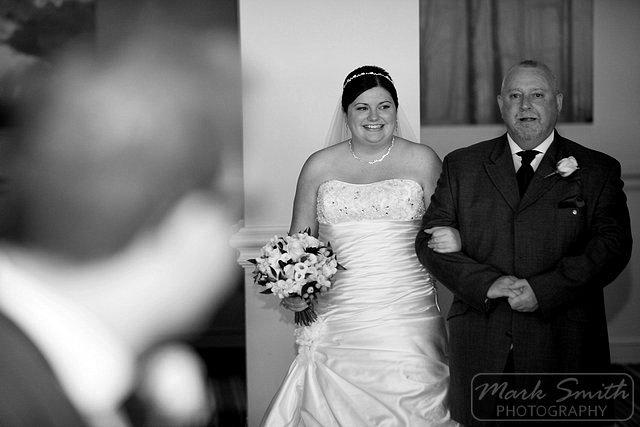 St Mellion Wedding (15)
