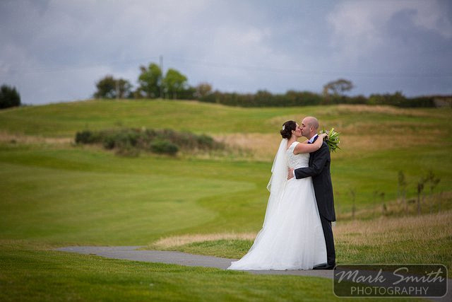 Boringdon Park Wedding - Helen and Ross (24)