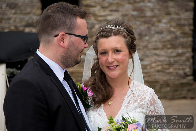 Helen and Harri - Plymouth Wedding Photography (34)