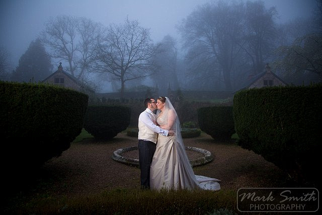 Devon Wedding Photography Langdon Court Hotel (25)