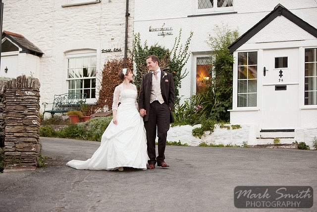Devon Wedding Photography Noss Mayo (20)