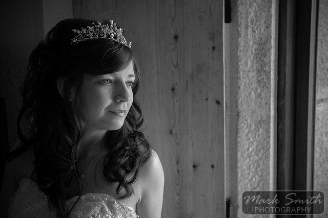Plymouth Wedding Photography (3)