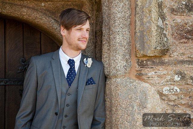 Borringdon Hall Wedding (10)