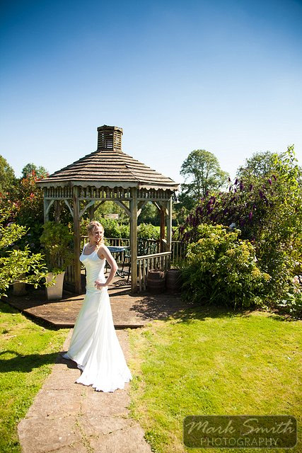 Devon Wedding Photography - Lavender House Hotel Wedding (18)