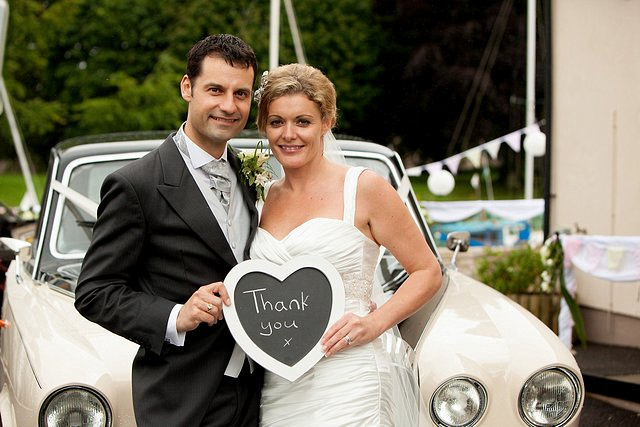 Devon Wedding Photography Berry Pomeroy Castle (39)