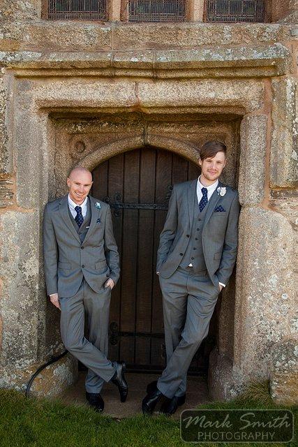 Borringdon Hall Wedding (11)