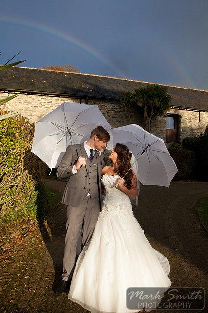 Borringdon Hall Wedding (28)